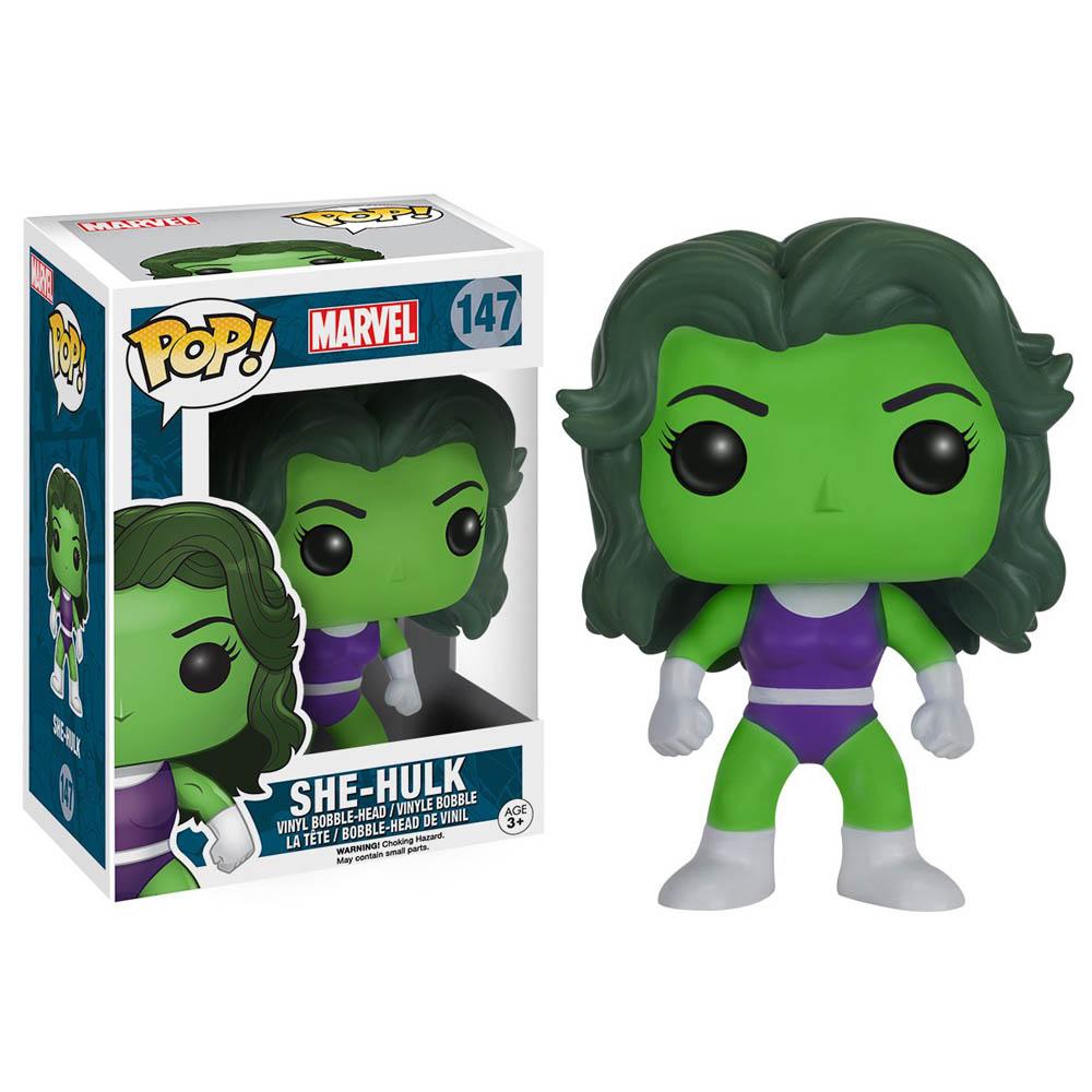 Hulk datovania