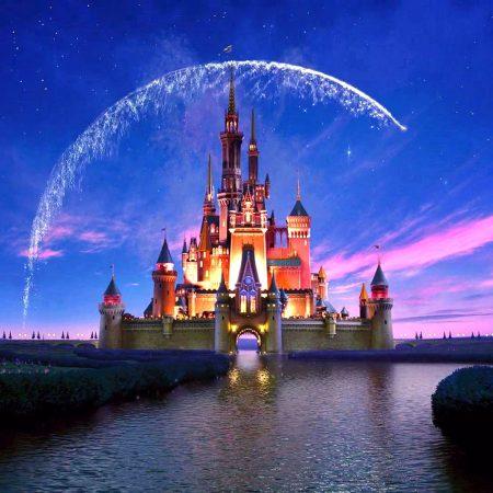 Pop! Disney