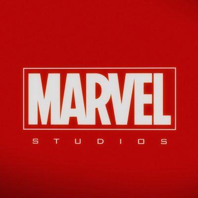 Pop! Marvel Studios